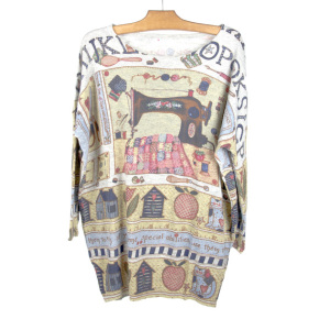 sweater-met-retro-naaimachine