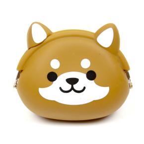 portemonnee-fox