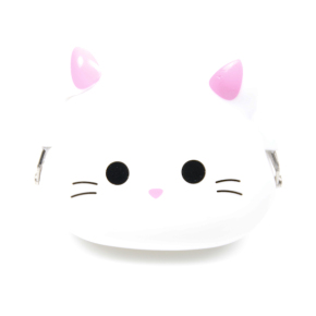 portemonnee-witte-kat