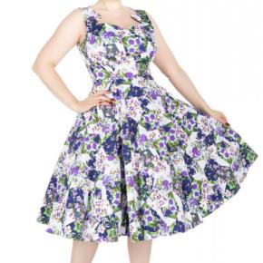 jurk-met-paarse-bloemen-cutout