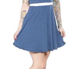 kleedje-bolletjes-blauw