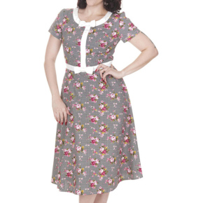 paars-kleed-bloemetjes-cutout