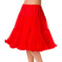BNSBN235RED-petticoat-rood-cutout