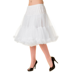 BNSBN235WHT-petticoat-wit
