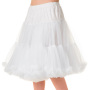 BNSBN235WHT-petticoat-wit-cutout