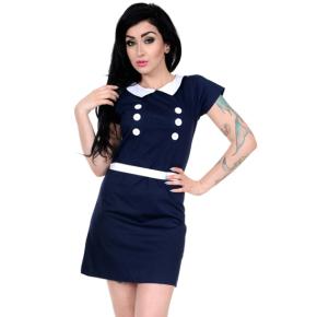 blauw-jurkje-wit-kraagje-voor