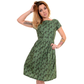 kleedje-eenden-voor
