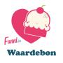 Funni-Waardebon-Cadeaubon-ontwerp