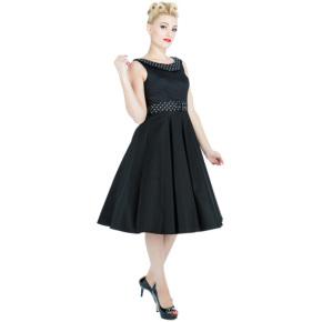 rockabilly-swing-jurk-bolletjes-voor