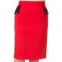 BNSBN241RED-pencil-rok-rood-cutout
