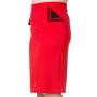 BNSBN241RED-pencil-rok-rood-zij-cutout