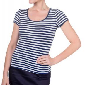 gestreepte-t-shirt-navy-cutout