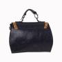 bnbg7088dbl-blauwe-retro-handtas-achter