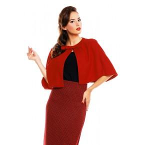 v527-2-8-cardigan-rood-strikje1