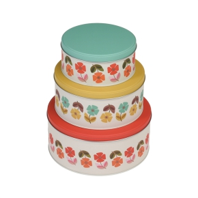 25726-set-of-3-mid-century-poppy-cake-tin-1