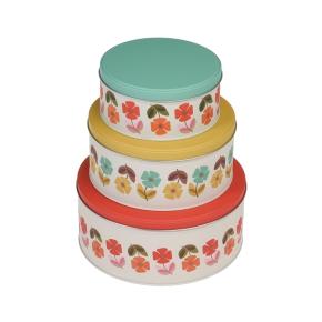 25726-set-of-3-mid-century-poppy-cake-tin-1