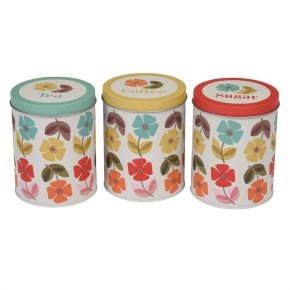 25729-mid-century-poppy-set-of-3-tea-coff-1