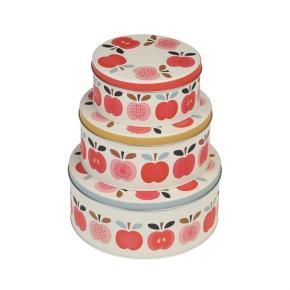 26127-vintage-apple-set-of-3-cake-tins-1