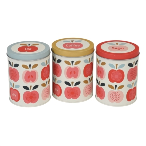 26128-vintage-apple-set-of-tea-coffee-and-1