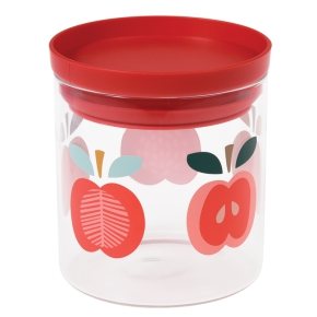 26532-glass-food-jar-vintage-apple-1