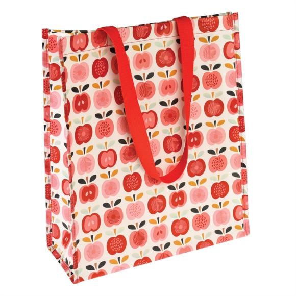 26577-vintage-apple-shopper-bag-1