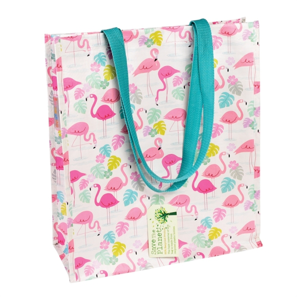26944-flamingo-bay-shopper-bag