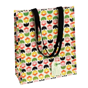 26945-tulip-bloom-shopper-bag-1