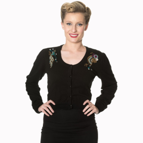 ca3110blk-proud-peacock-cardigan2
