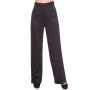 tbn435black-party-on-trousers-front1