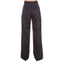 tbn435black-party-on-trousers-front2