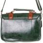 groene-handtas-met-gesp-r-2