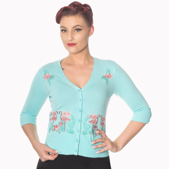 BN-CA3148-flamingo-top-blauw-2