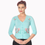 BN-CA3148-flamingo-top-blauw-3