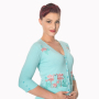 BN-CA3148-flamingo-top-blauw