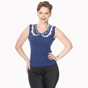 BN-TP1159R-NVY-top-peter-pan-blauw