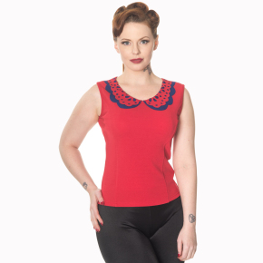 BN-TP1159R-RED-top-peter-pan-rood