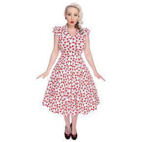 HR3166-white-cherry-blossom-dress