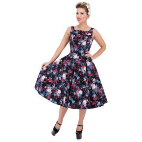 HR3177-daisy-lilly-sundress