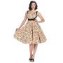HR9572-lauralee-white-orange-floral-dress