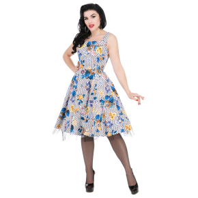 HR9861-constance-blue-lavender-swing-dress