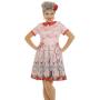LB-Celestia-Pink-Verona-Print-Swing-Dress-1