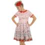LB-Celestia-Pink-Verona-Print-Swing-Dress-2