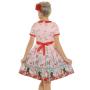 LB-Celestia-Pink-Verona-Print-Swing-Dress-back