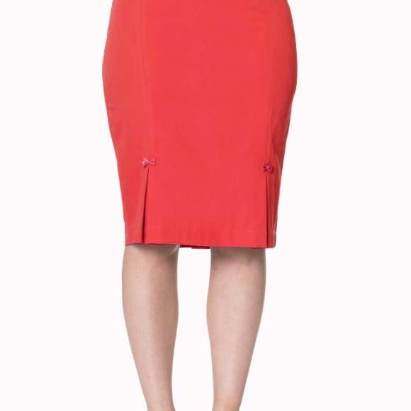 SK2112RED (1)