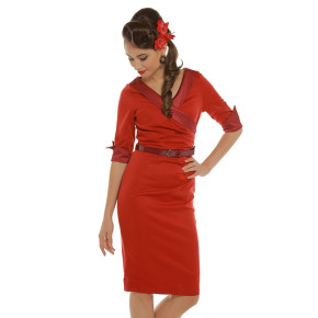 evadine-red-wrap-front-wiggle-dress-p3252-18416_zoom