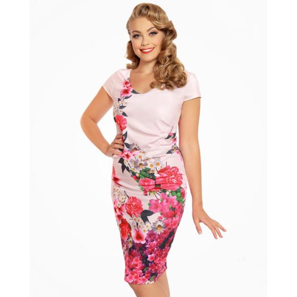 tabitha-pink-flowers-6