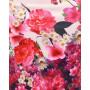 tabitha-pink-flowers-cu