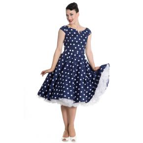 nicky dress p
