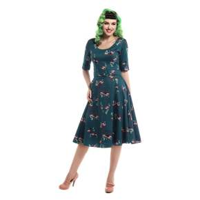 june-black-flamingo-swing-dress-p8813-651956_image