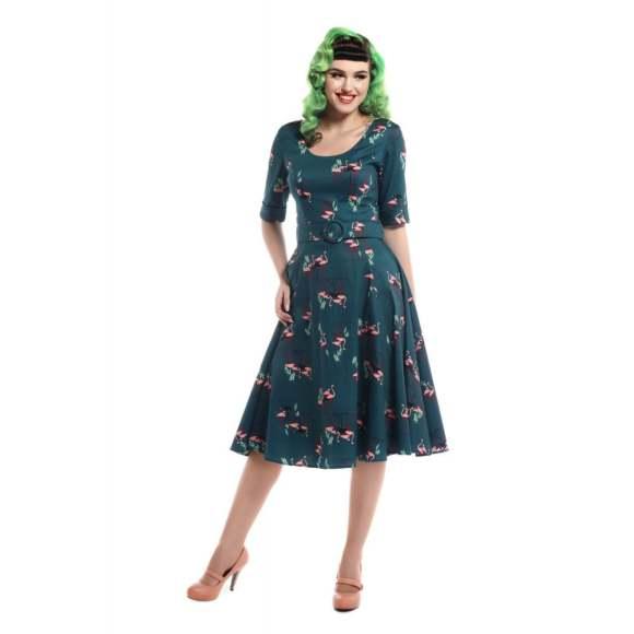 june-black-flamingo-swing-dress-p8813-651956_image